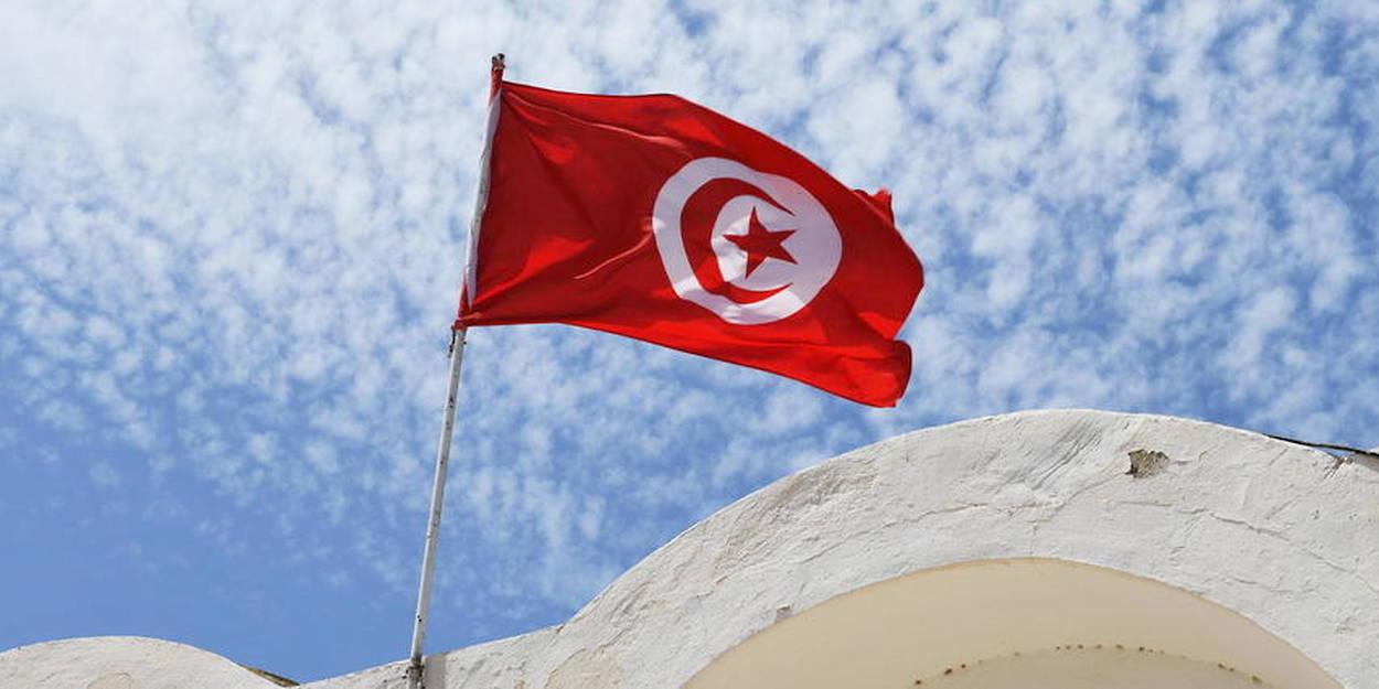 Tunisie-2.jpg