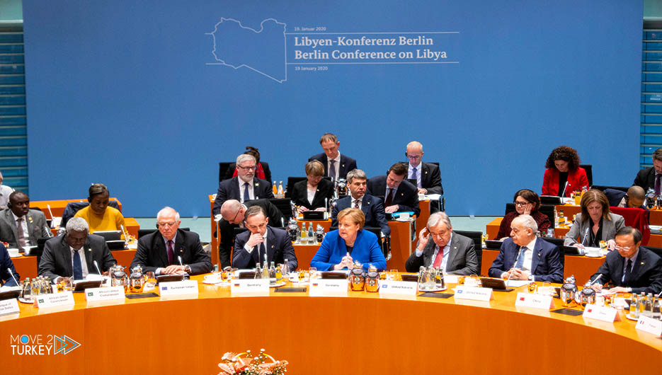 Libyan-German-support-to-the-political-track-in-Berlin-2-conference.jpg