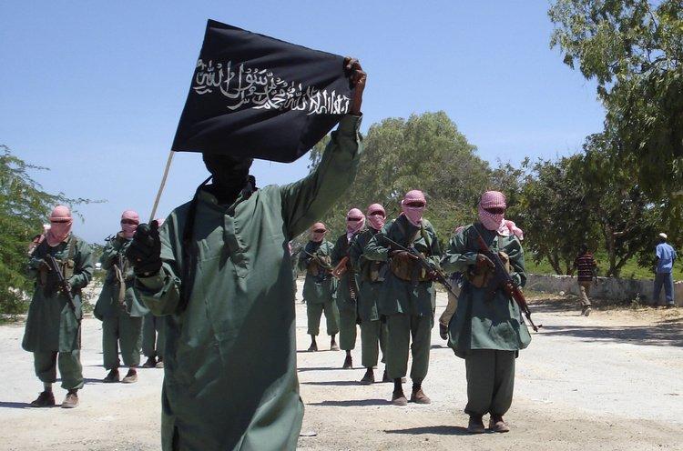 TL_Al_Shabab_Terrorism