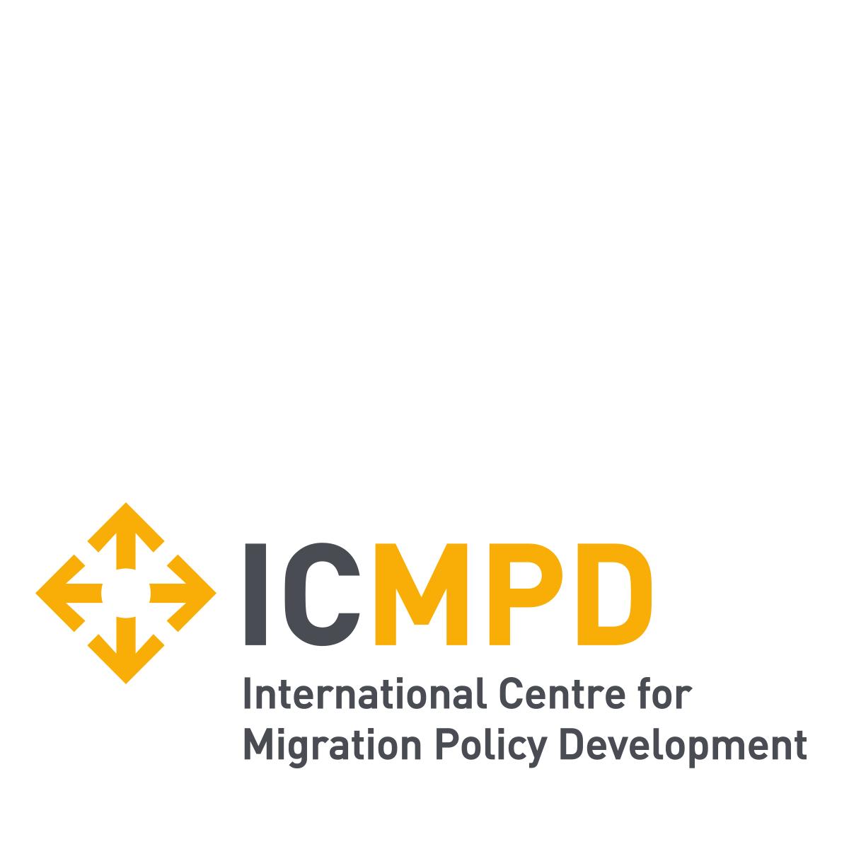 ICMPD-logo.png
