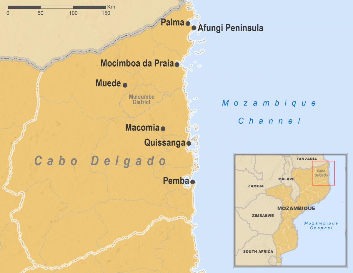 20201003_Mozambique_v2-1200x927