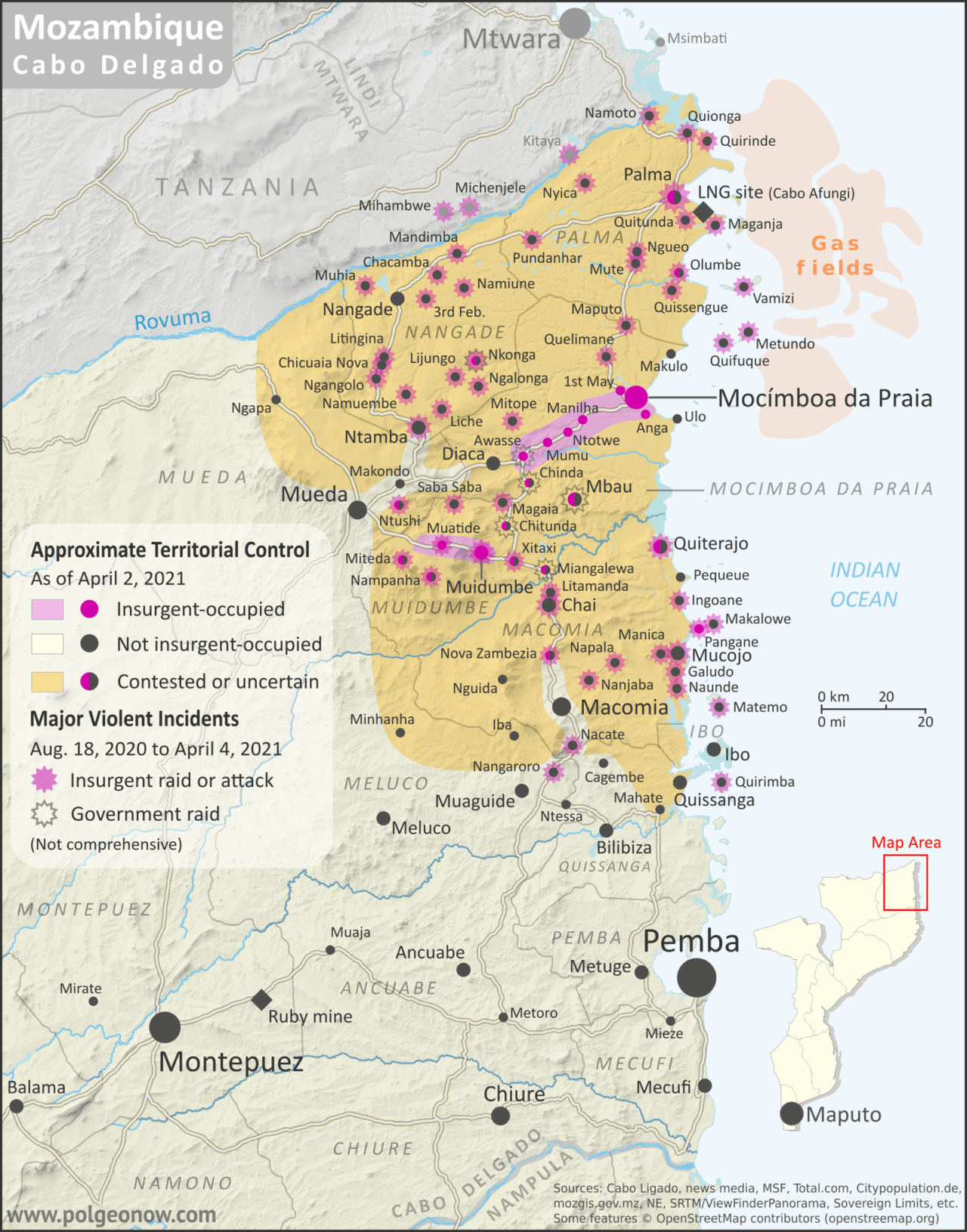 2021-04-02_cabo-delgado-mozambique-isis-control-map